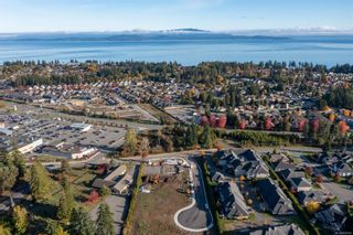 Photo 6: LOT 1 Wembley Rd in Parksville: PQ Parksville House for sale (Parksville/Qualicum)  : MLS®# 888102