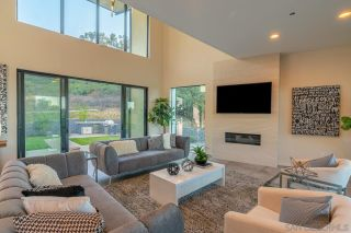 Photo 17: DEL MAR House for sale : 5 bedrooms : 2829 Racetrack View Dr