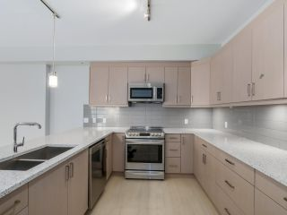 """Photo 16: 102 1405 DAYTON Street in Coquitlam: Burke Mountain Townhouse for sale in """"ERICA"""" : MLS®# R2126856"""