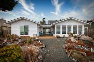 Photo 1: 3783 Stokes Pl in : CR Willow Point House for sale (Campbell River)  : MLS®# 867156
