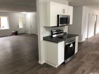 Photo 15: 2907 20th Street West in Saskatoon: Meadowgreen Residential for sale : MLS®# SK872321