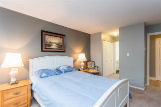 """Photo 16: 203 3172 GLADWIN Road in Abbotsford: Central Abbotsford Condo for sale in """"REGENCY PARK"""" : MLS®# R2462115"""