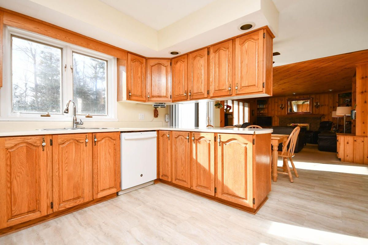 Photo 8: Photos: 1 Dolomite Court in Fall River: 30-Waverley, Fall River, Oakfield Residential for sale (Halifax-Dartmouth)  : MLS®# 202104356
