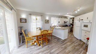 Photo 17: 927 PEACHCLIFF Drive, in Okanagan Falls: House for sale : MLS®# 191590