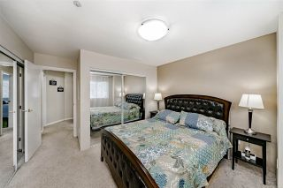"""Photo 11: 205 2211 NO. 4 Road in Richmond: Bridgeport RI Townhouse for sale in """"OAKVIEW"""" : MLS®# R2430895"""