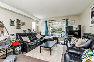"""Photo 3: 1 5700 200 Street in Langley: Langley City Condo for sale in """"LANGLEY VILLAGE"""" : MLS®# R2594360"""