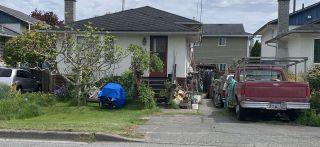 Photo 1: 11120 7TH Avenue in Richmond: Steveston Village House for sale : MLS®# R2455775