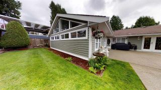 Photo 22: 776 E 15TH Street in North Vancouver: Boulevard House for sale : MLS®# R2592741