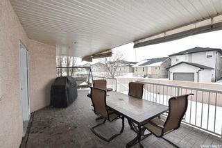 Photo 45: 456 Byars Bay North in Regina: Westhill RG Residential for sale : MLS®# SK723165