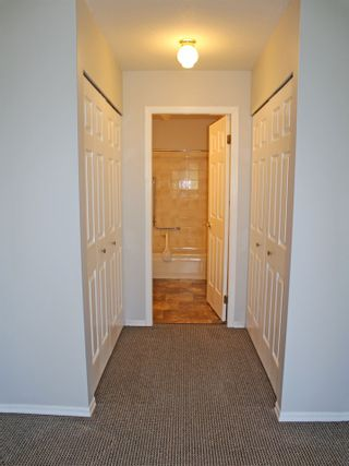 Photo 16: 22 8889 212 Street in Langley: Walnut Grove Townhouse for sale : MLS®# R2563024