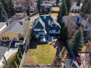 Photo 39: 9434 144 Street in Edmonton: Zone 10 House for sale : MLS®# E4241928