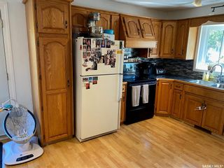 Photo 2: 315 2nd Street East in Cabri: Residential for sale : MLS®# SK871543