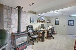 Photo 29: 116 Hidden Circle NW in Calgary: Hidden Valley Detached for sale : MLS®# A1073469