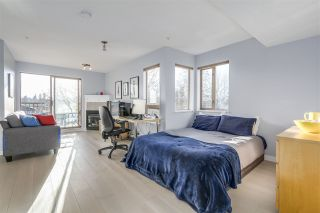 """Photo 2: 312 688 E 16TH Avenue in Vancouver: Fraser VE Condo for sale in """"VINTAGE EASTSIDE"""" (Vancouver East)  : MLS®# R2226953"""
