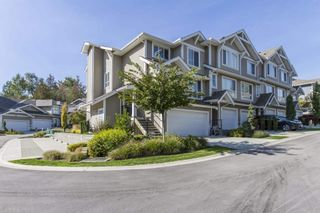 """Photo 26: 12 7059 210 Street in Langley: Willoughby Heights Townhouse for sale in """"Alder at Milner Heights"""" : MLS®# R2606619"""