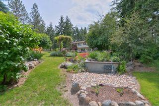 Photo 5: 4651 mcCulloch Road in Kelowna: South East Kelowna House for sale (Central Okanagan)  : MLS®# 10092483