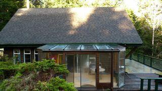 Photo 20: 285 Cape Beale Trail: Bamfield House for sale (Alberni Regional District)  : MLS®# 417478