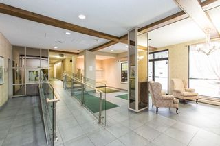 Photo 4: 1001 710 SEVENTH Avenue in New Westminster: Uptown NW Condo for sale : MLS®# R2563627