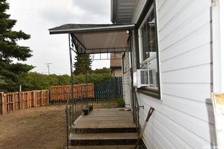 Photo 17: 218 4A Street East in Nipawin: Residential for sale : MLS®# SK865483