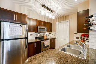 Photo 3: 209 2468 ATKINS Avenue in Port Coquitlam: Central Pt Coquitlam Condo for sale : MLS®# R2353039