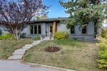 Main Photo: 2708 Lionel Crescent SW in Calgary: Lakeview Detached for sale : MLS®# A1150517