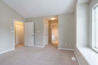 Photo 11: 10109 240A Street in Maple Ridge: Albion House for sale : MLS®# R2294447