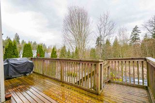 Photo 37: 24763 MCCLURE Drive in Maple Ridge: Albion House for sale : MLS®# R2559060