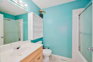 Photo 11: 354 PANAMOUNT BV NW in Calgary: Panorama Hills House for sale : MLS®# C4137770