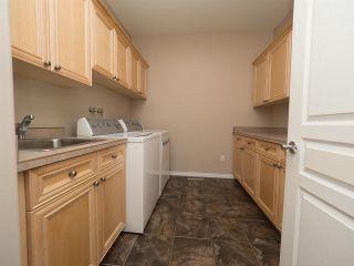 Photo 16: 1 18343 LESSARD Road in Edmonton: Zone 20 Condo for sale : MLS®# E4249609