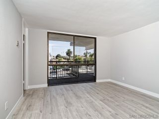 Photo 15: PACIFIC BEACH Condo for rent : 2 bedrooms : 3916 RIVIERA Drive #406 in San Diego