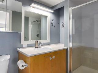 """Photo 11: 204 9333 ALBERTA Road in Richmond: McLennan North Condo for sale in """"TRELLAINE"""" : MLS®# R2268819"""