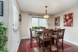 Photo 9: 354 WALNUT Avenue: Harrison Hot Springs House for sale : MLS®# R2158549
