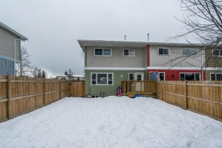 Photo 26: 175 MCEACHERN Place in Prince George: Highglen Condo for sale (PG City West (Zone 71))  : MLS®# R2544024