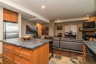 """Photo 20: 22868 137 Avenue in Maple Ridge: Silver Valley House for sale in """"SILVER VALLEY"""" : MLS®# R2534850"""