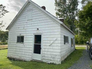 Photo 8: 452 Finlay Dan Road in Thorburn: 108-Rural Pictou County Residential for sale (Northern Region)  : MLS®# 202019530
