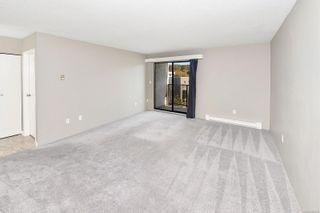 Photo 9: 306 2757 Quadra St in Victoria: Vi Hillside Condo for sale : MLS®# 886266