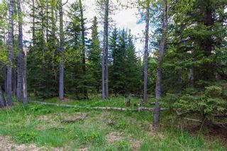 Photo 3: 231057 Rge Rd 54: Bragg Creek Residential Land for sale : MLS®# A1118605