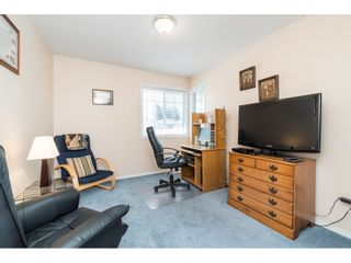 Photo 15: 32621 KUDO Drive in Mission: Mission BC House for sale : MLS®# R2398338
