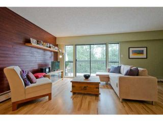 "Photo 2: # 90 1935 PURCELL WY in North Vancouver: Lynnmour Condo for sale in ""LYNNMOUR SOUTH"" : MLS®# V1025318"