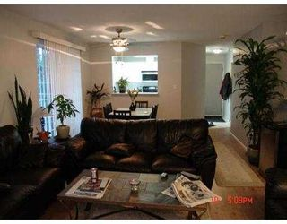 """Photo 8: 101 1990 COQUITLAM Ave in Port Coquitlam: Glenwood PQ Condo for sale in """"THE RITCHFIELD"""" : MLS®# V633976"""
