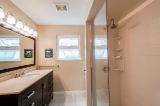 Photo 18: 5620 WOODPECKER DRIVE in Richmond: Westwind House for sale : MLS®# R2597655