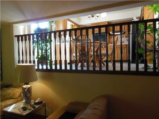 """Photo 13: 5472 BLUEBERRY Lane in North Vancouver: Grouse Woods House for sale in """"GROUSE WOODS"""" : MLS®# V1127820"""