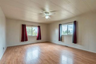 Photo 39: 455033A Rge Rd 235: Rural Wetaskiwin County House for sale : MLS®# E4240148
