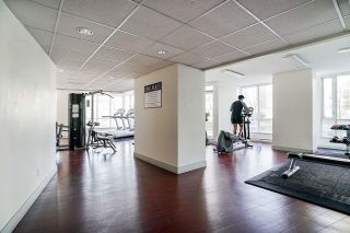 Photo 34: 3401 833 SEYMOUR Street in Vancouver: Downtown VW Condo for sale (Vancouver West)  : MLS®# R2621587