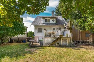 Photo 32: 5584 RUPERT Street in Vancouver: Collingwood VE House for sale (Vancouver East)  : MLS®# R2617436
