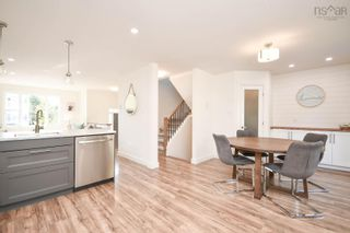 Photo 8: 128 Roy Crescent in Bedford: 20-Bedford Residential for sale (Halifax-Dartmouth)  : MLS®# 202125659