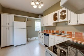 Photo 6: 1136 20 Avenue NW in Calgary: Capitol Hill Detached for sale : MLS®# A1132486