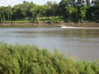 Photo 18: 730 CLOUTIER Drive in WINNIPEG: Fort Garry / Whyte Ridge / St Norbert Residential for sale (South Winnipeg)  : MLS®# 1015026