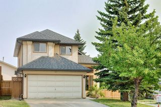 Main Photo: 86 Shawinigan Drive SW in Calgary: Shawnessy Detached for sale : MLS®# A1133966