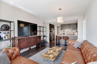 """Photo 5: 603 150 W 15TH Street in North Vancouver: Central Lonsdale Condo for sale in """"15 West"""" : MLS®# R2397830"""